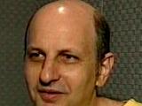 Sérgio Stern