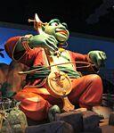 Sinbad's Storybook Voyage 02