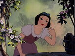 Snow-white-disneyscreencaps.com-265