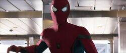 Spider-Man Homecoming 14