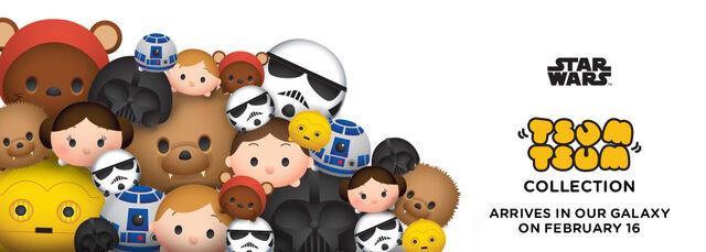 File:Star Wars Tsum Tsum Promotional.jpg