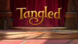 Tangled-disneyscreencaps.com-532
