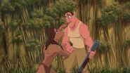Tarzan-disneyscreencaps.com-5893