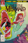 TheLittleMermaidIssue2Cover