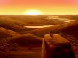 Las Tierras del Reino