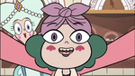 Total Eclipsa the Moon 17