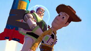 Toy-story-disneyscreencaps.com-8853