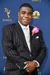 Tracy Morgan 70th Emmys