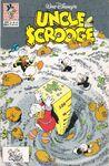 UncleScrooge 254
