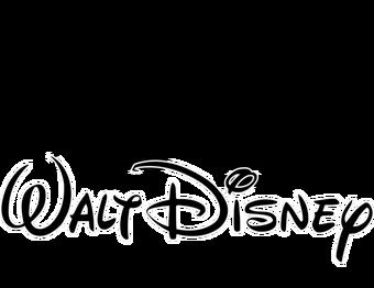 User Blog Ratigan6688 My Favorite Disney Movies Countdown Re Release Disney Wiki Fandom