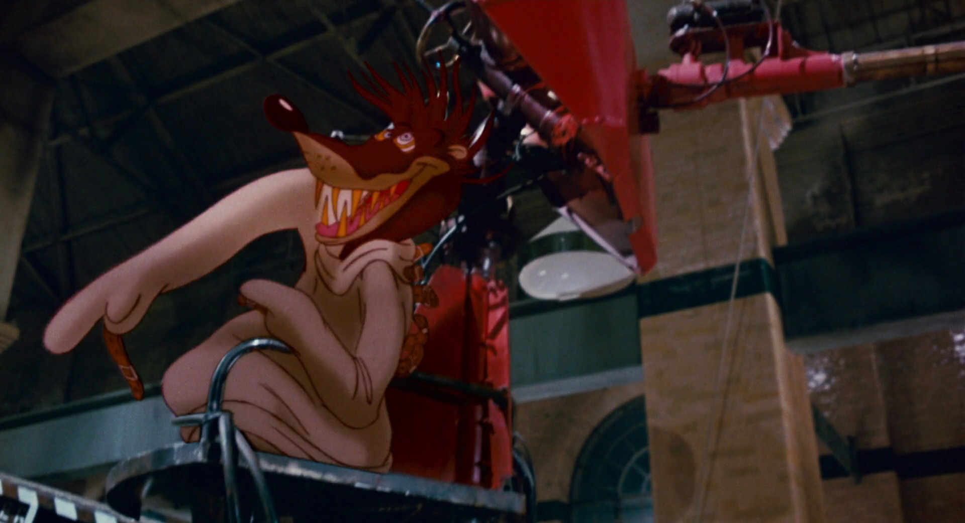 Image - Who-framed-roger-rabbit-disneyscreencaps.com-10178.jpg ...