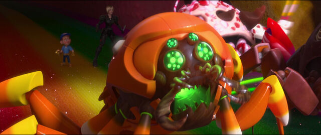 File:Wreck-it-ralph-disneyscreencaps com-10269.jpg