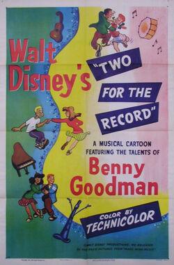 1954-tworecord-1