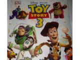 Toy Story 3: The Essential Guide