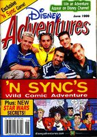 7 june 1999
