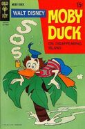 8793-2361-9705-1-moby-duck super