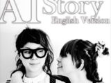 Story (English Version)