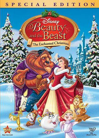 File:BeautyAndTheBeastChristmas 2011 DVD.jpg