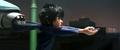 Big Hero 6 - Baymax's Ocean Tips 6.png