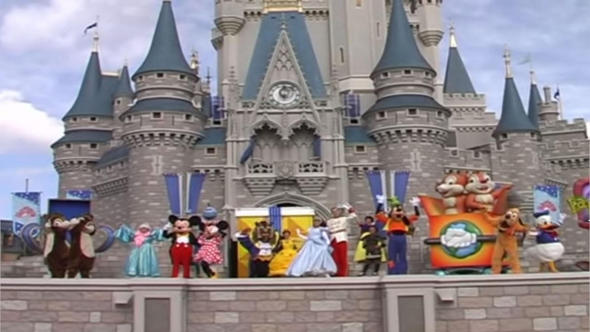 Image result for cinderella's surprise celebration