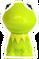 DisneyWikkeez-Kermit