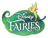 Феи Disney