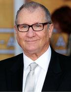 Ed O'Neill 2010