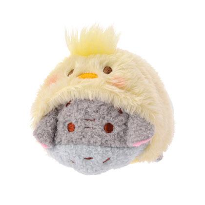 File:Eeyore Chicken Tsum Tsum Mini.jpg