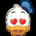 EmojiBlitzDonald-hearts