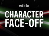 Star Wars: Fantasy Face-Off