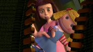 Hannah Phillips Screenshot 2