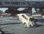 Herbie-Goes-To-Monte-Carlo-6
