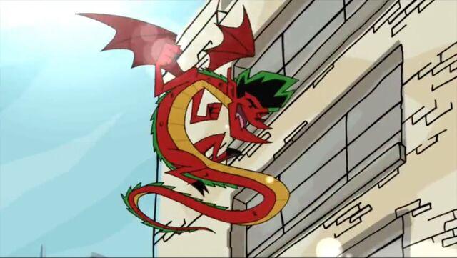 File:Jake's S2 Dragon Form.jpg