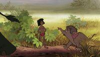 Junglebook-disneyscreencaps.com-1312