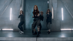 Kim Possible (film) (20)