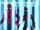 Kraven's Amazing Hunt 08.jpg