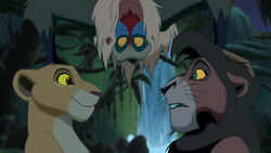 Lion-king2-disneyscreencaps.com-5586