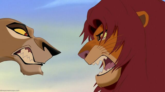 File:Lion2-disneyscreencaps.com-1533.jpg