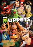 Losmuppetscolombia