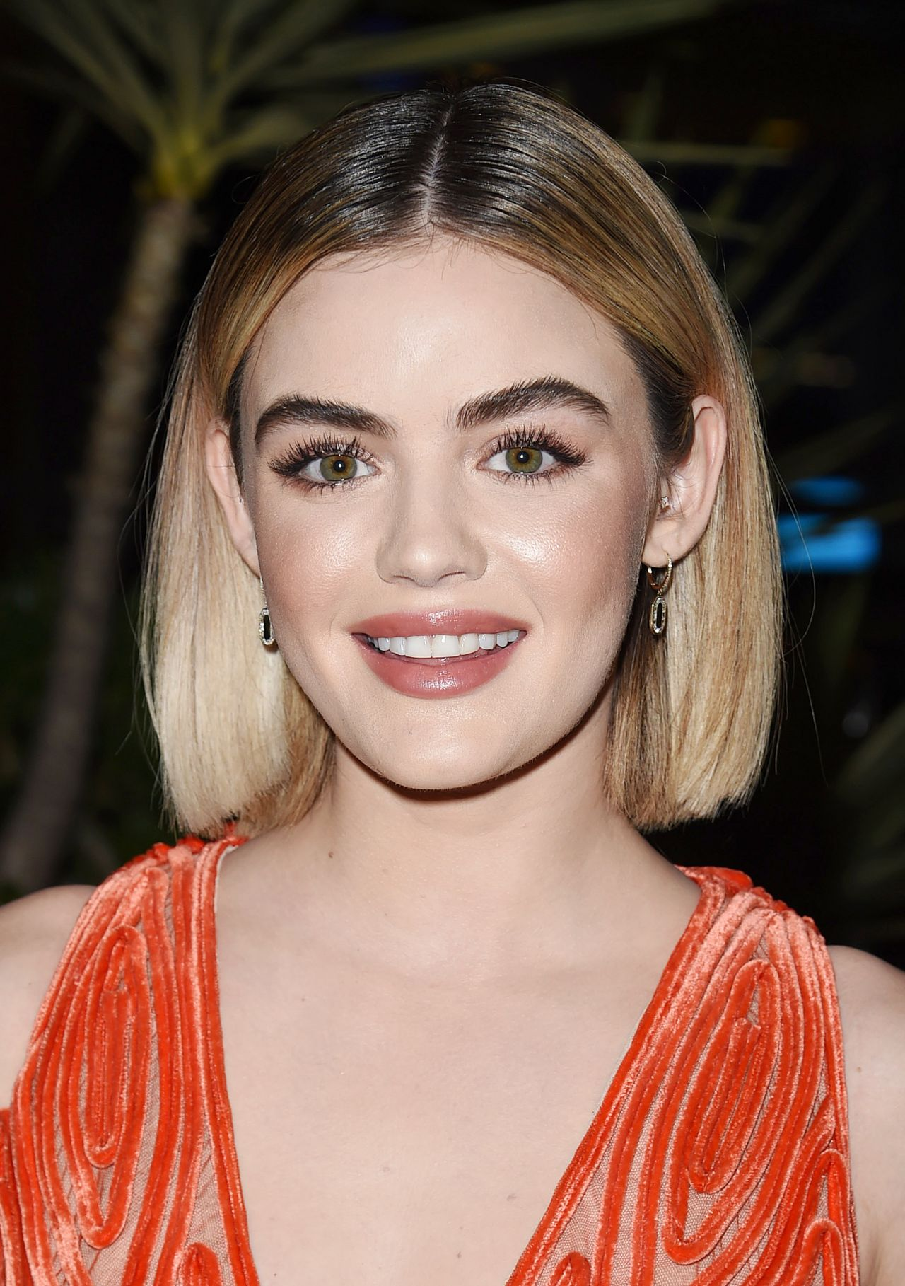 Lucy Hale born June 14, 1989 (age 29) nudes (23 gallery), young Tits, YouTube, underwear 2019