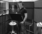 Luke-evans-recording-songs-for-beauty-and-the-beast-1-1430903421