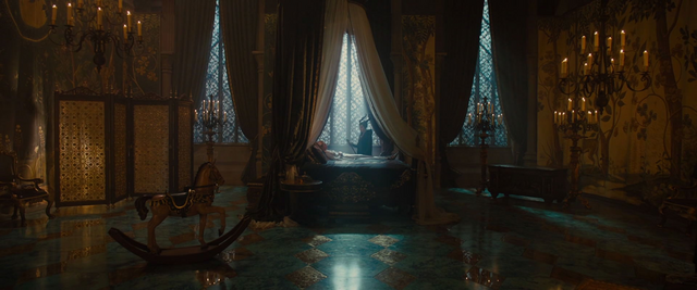 File:Maleficent-(2014)-140.png