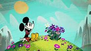 Mickey-Mouse-2013-Season-2-Episode-18-A-Flower-for-Minnie