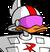 MugGizmo Duck