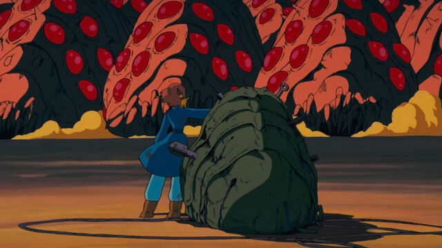 File:Nausicaa of the Valley of the Wind 10.jpg