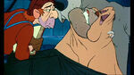 Oliver-Company-oliver-and-company-movie-5872788-768-432