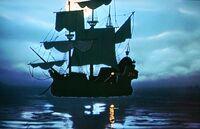 Peter Pan 005