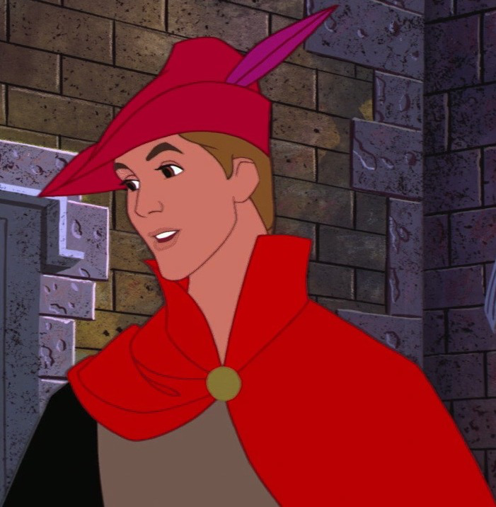 Prince Phillip | Disney Wiki | FANDOM powered by Wikia