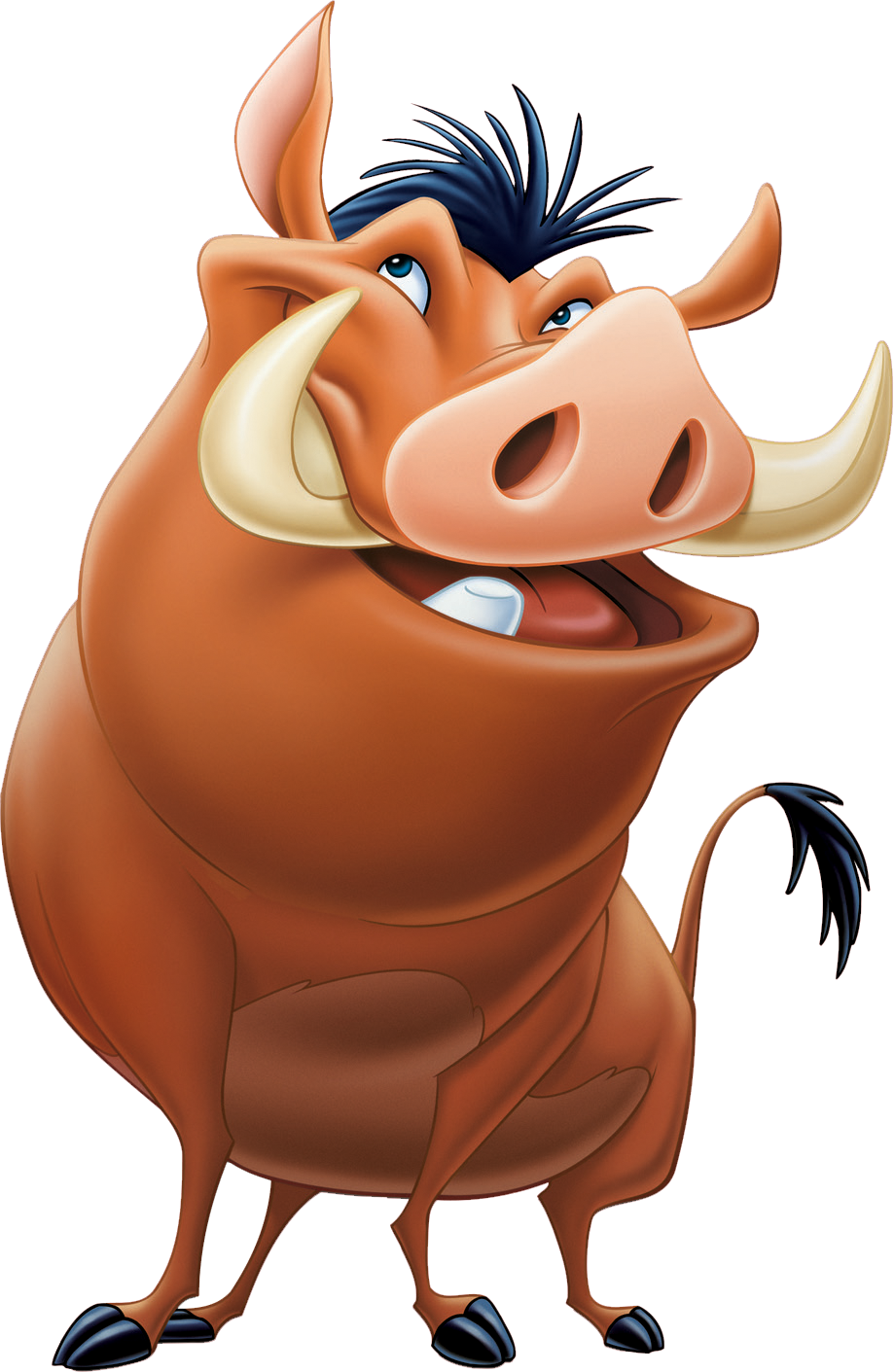 pumbaa disney wiki fandom powered by wikia nutcracker clip art gold nutcracker clip art images free