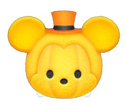 File:Pumpkin Mickey Tsum Tsum Game.png